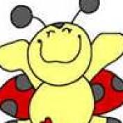 suzybee30 profile image