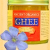 Recipe: How to Make Your Own Homemade Ghee Butter