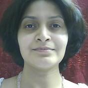 cashmere profile image