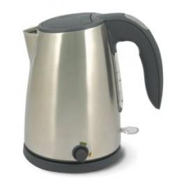 Adagio Teas 3 UtiliTEA Variable-Temperature 30-Ounce Electric Kettle