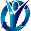 weeyo profile image