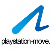 playstationmove profile image