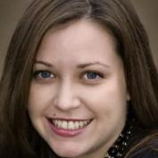 Julie Beckham profile image