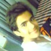 VickyZia profile image