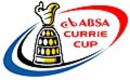 ABSA Currie Cup Fixtures List