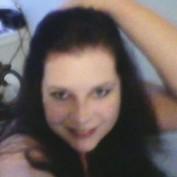 poetvix profile image