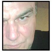 mister bytchy profile image