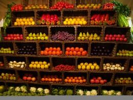 Save money on organic food and organic groceries!