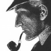 detectivejd profile image