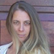Teresa Schultz profile image