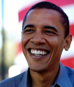 I'm sure Obama doesn't have smelly breath
