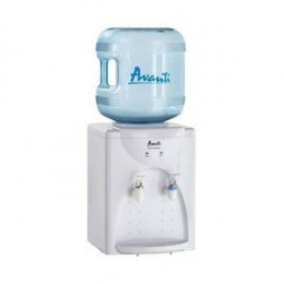 Avanti Thermoelectric cold water dispenser - Model WD29EC Water Dispenser