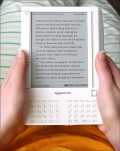 E-book Readers: An Introduction to Amazon Kindle and Amazon Kindle DX