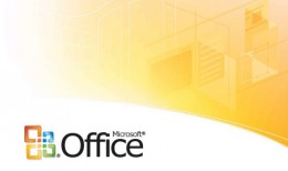 Hack to Activate Microsoft Office 2007 Evaluation Trial Version