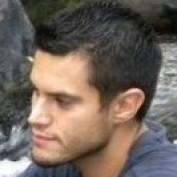 webspider20 profile image