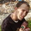 jasoncox83 profile image