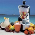 Can You Save Money with a Smoothie Maker?