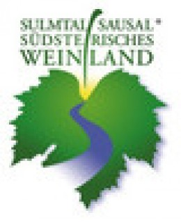 Sulmtal, Sausal - Southern Styria wineland
