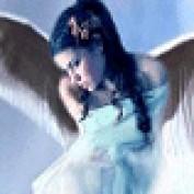 cblogg profile image