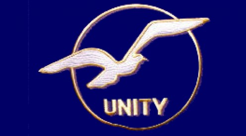 Unity as a force...
