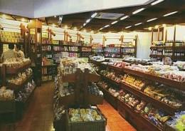 Inside Orion Store http://cyberwoman.cbn.net.id/