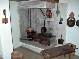 Courtesy of talmuseumlauterbrunnen.ch