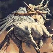 wingedcentaur profile image