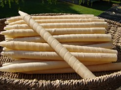 The Advantages of Beeswax Candles