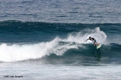 Best Places For Surfing in the Philippines