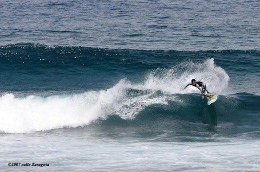 http://media.photobucket.com/image/surf%20Philippines%20photos%20flickr/alfinsky/Surfing_in_Calicoan.jpg