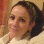 lexi32 profile image
