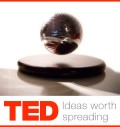 Case Study: TED Speakers and Their Secrets to Success