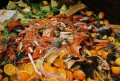 How to reduce food waste... and lower your grocery bill, too!