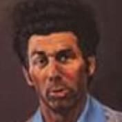 Babylon48 profile image