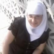 sasha wilson profile image
