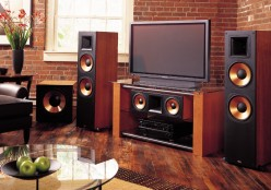 The Best Sound System For Gaming: Buying 5 Channel Speakers For Video Games