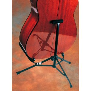 Best Buy Acoustic Guitar Stand