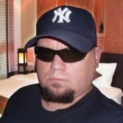 mxgwebmaster profile image