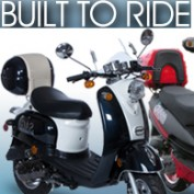 BuyScooters profile image