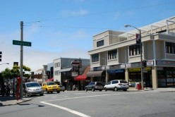 Cool Shops in San Francisco's Japantown - A Japan-filled SF Afternoon