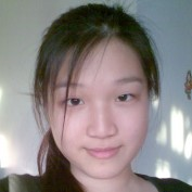 Eva Berlin profile image