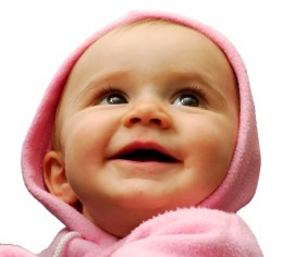 Using protection is better than killing a baby. Insn't it? What do you say?