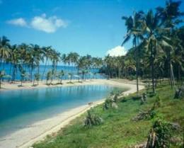 Nagarao Island Resort (courtesy of: http://3.bp.blogspot.com/_IItW_ewR1pI/RxKsuMrudcI/AAAAAAAAAaY/_Olo3Tp0nEo/s400/Costa-Aguada-Guimaras.jpg)
