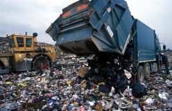 Landfill - The Pros and Cons
