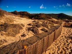 More of Jordi Gavalda's stunning Ibiza photography here http://jordi-gavalda.blogspot.com
