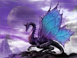 Varian LeFaye  Art by: PurpleJ3nn