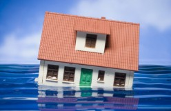 How to prepare for Flood: Facts, Management & Defence
