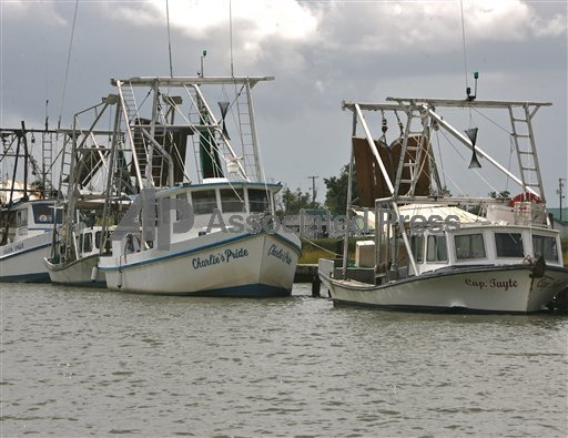 My favorite southern spot to fish, Apalachicola,Fl bay