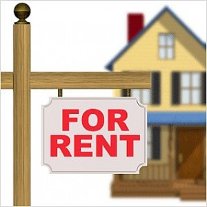Benefits of Renting