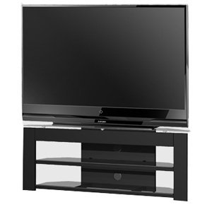 Click to enlarge the Techcraft tv stand